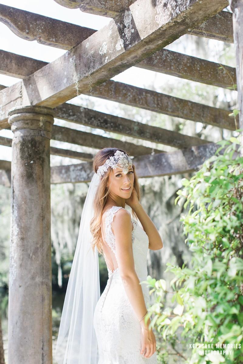 airlie-gardens-bridal-portraits-wilmington-nc-photographer-7.jpg