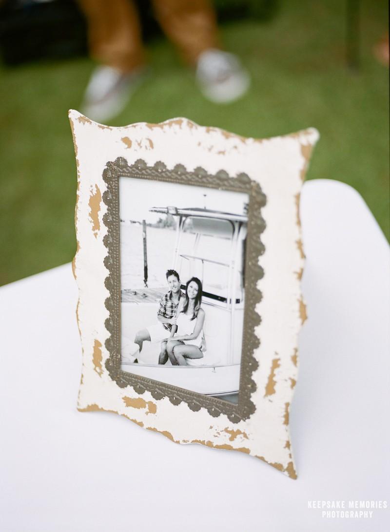 airlie-gardens-wilmington-nc-wedding-photographer-11.jpg
