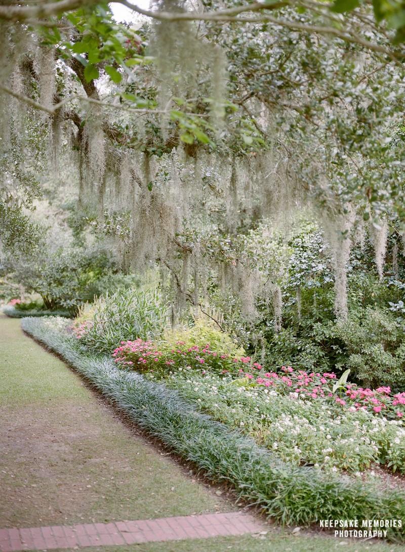 airlie-gardens-wilmington-nc-wedding-photographer-12.jpg