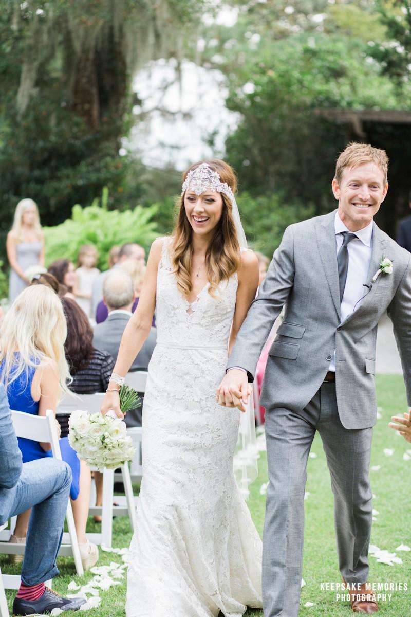 airlie-gardens-wilmington-nc-wedding-photographer-18.jpg