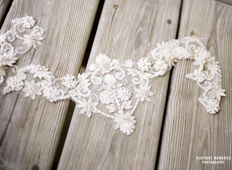 airlie-gardens-wilmington-nc-wedding-photographer-2.jpg