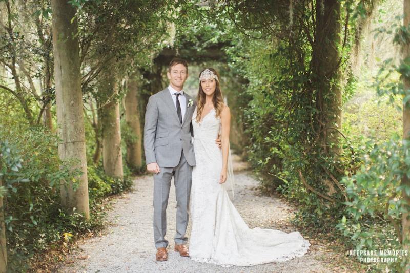 airlie-gardens-wilmington-nc-wedding-photographer-22.jpg