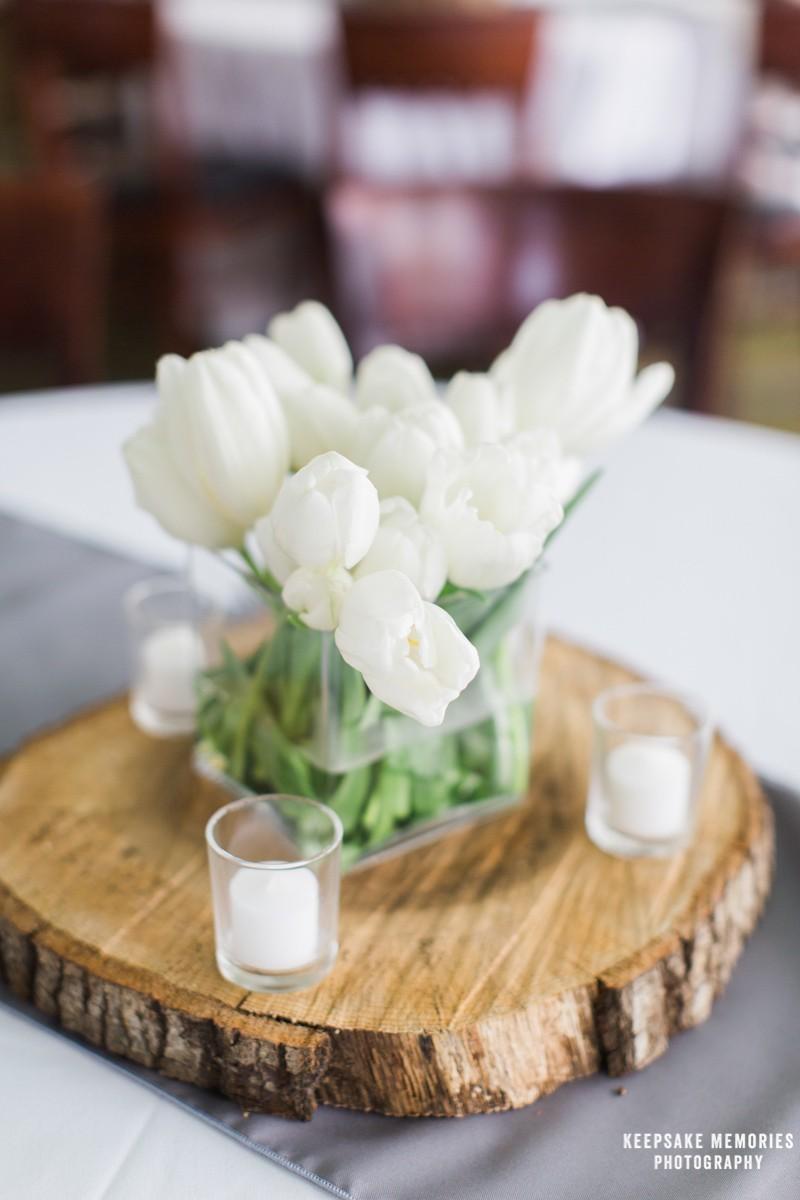 airlie-gardens-wilmington-nc-wedding-photographer-33.jpg