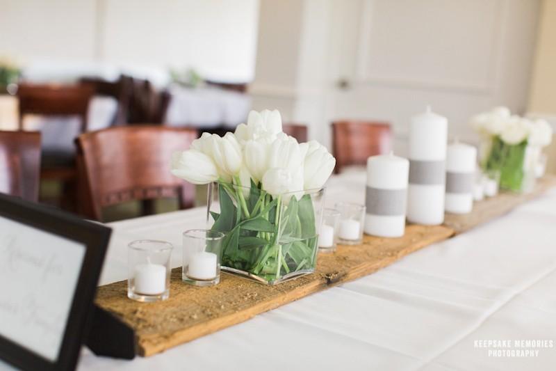 airlie-gardens-wilmington-nc-wedding-photographer-36.jpg