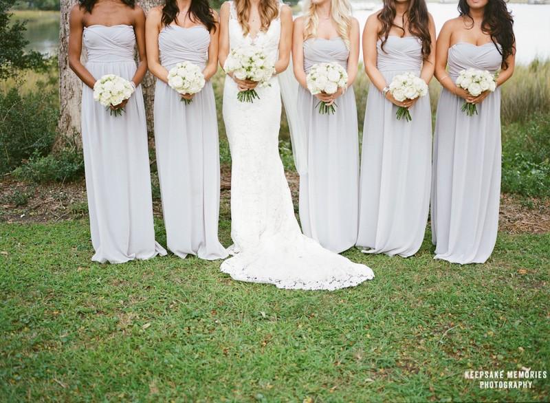 airlie-gardens-wilmington-nc-wedding-photographer-6.jpg