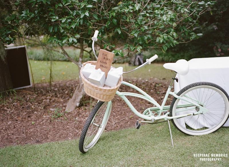 airlie-gardens-wilmington-nc-wedding-photographer-8.jpg