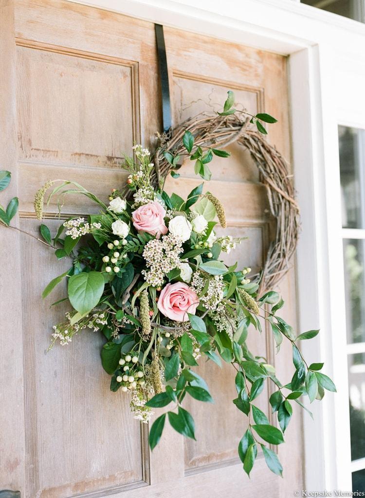 watson-house-emerald-isle-nc-wedding-photographer-1-min.jpg