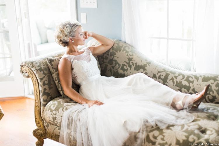 watson-house-emerald-isle-nc-wedding-photographer-10-min.jpg