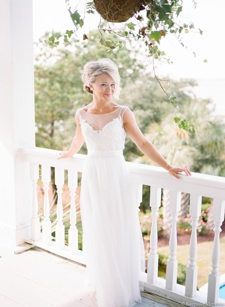 watson-house-emerald-isle-nc-wedding-photographer-11-min.jpg