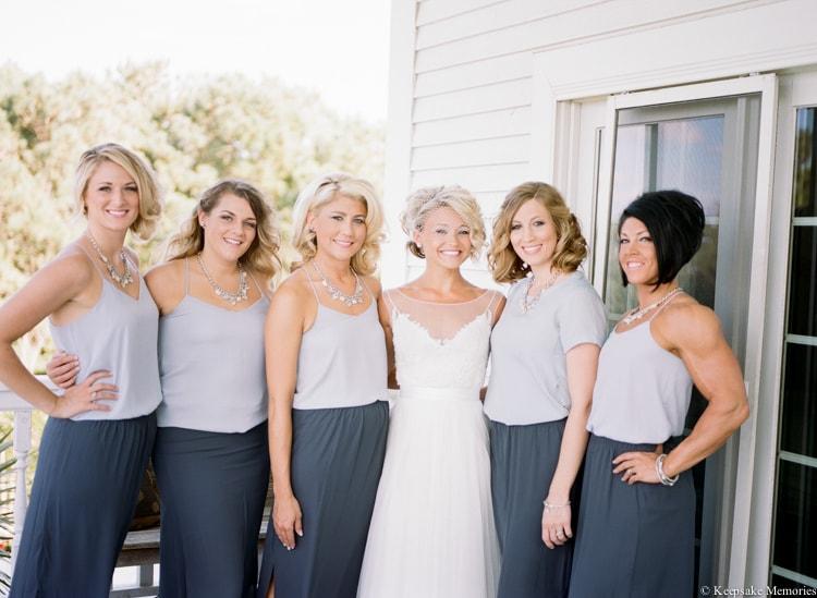 watson-house-emerald-isle-nc-wedding-photographer-13-min.jpg