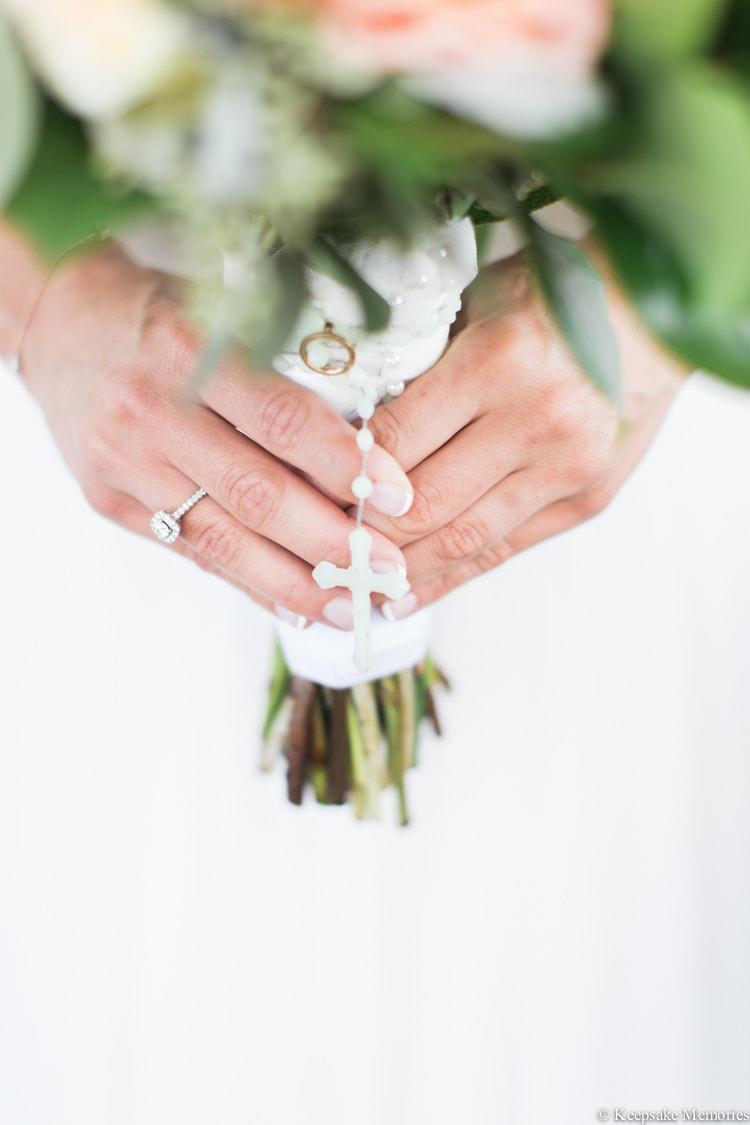 watson-house-emerald-isle-nc-wedding-photographer-16-min.jpg