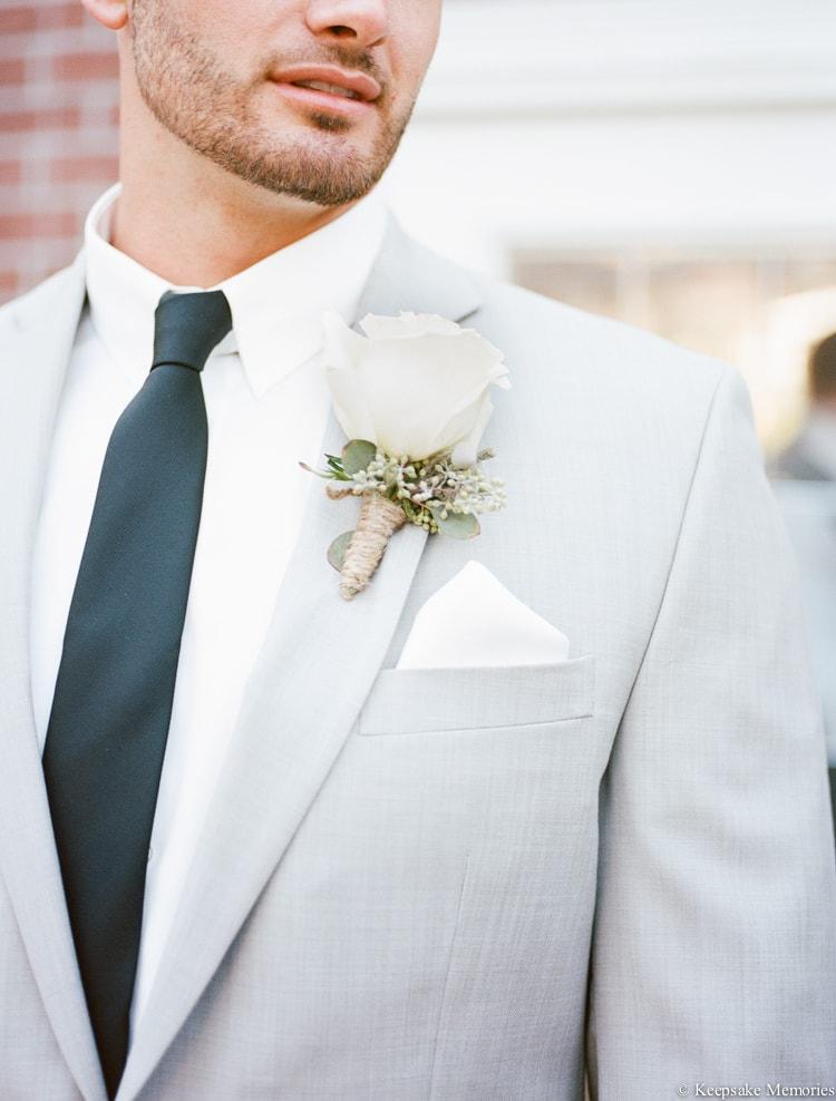 watson-house-emerald-isle-nc-wedding-photographer-17-min.jpg