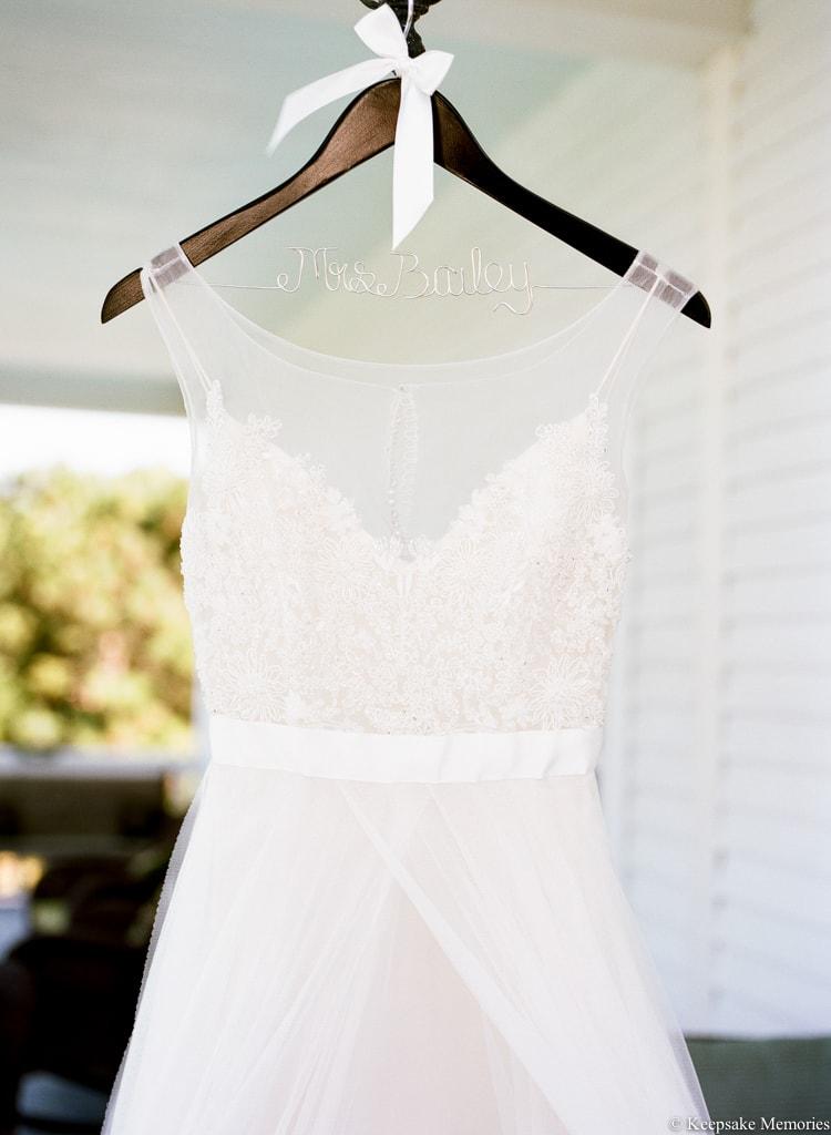 watson-house-emerald-isle-nc-wedding-photographer-2-min.jpg