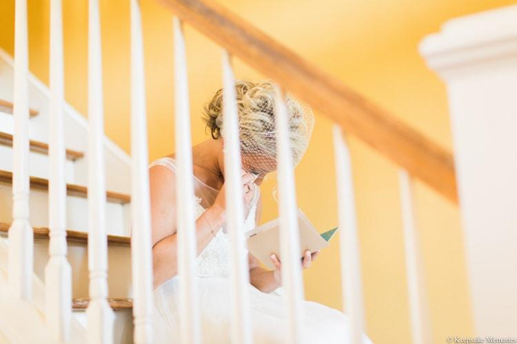 watson-house-emerald-isle-nc-wedding-photographer-21-min.jpg
