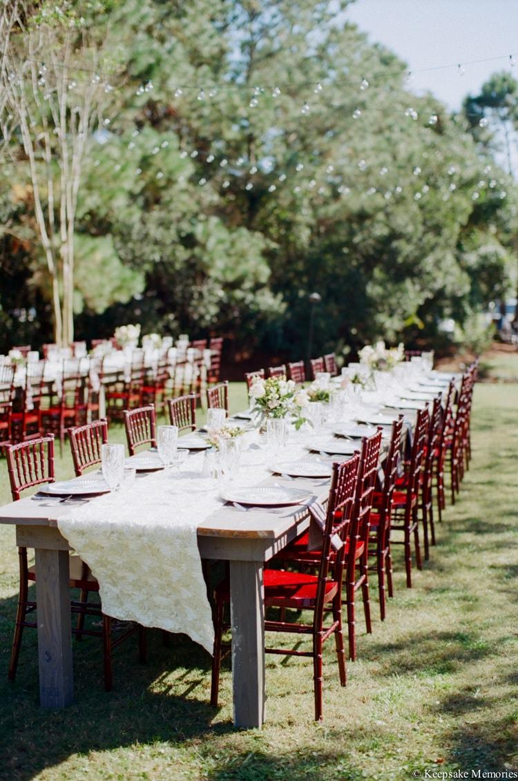 watson-house-emerald-isle-nc-wedding-photographer-27-min.jpg