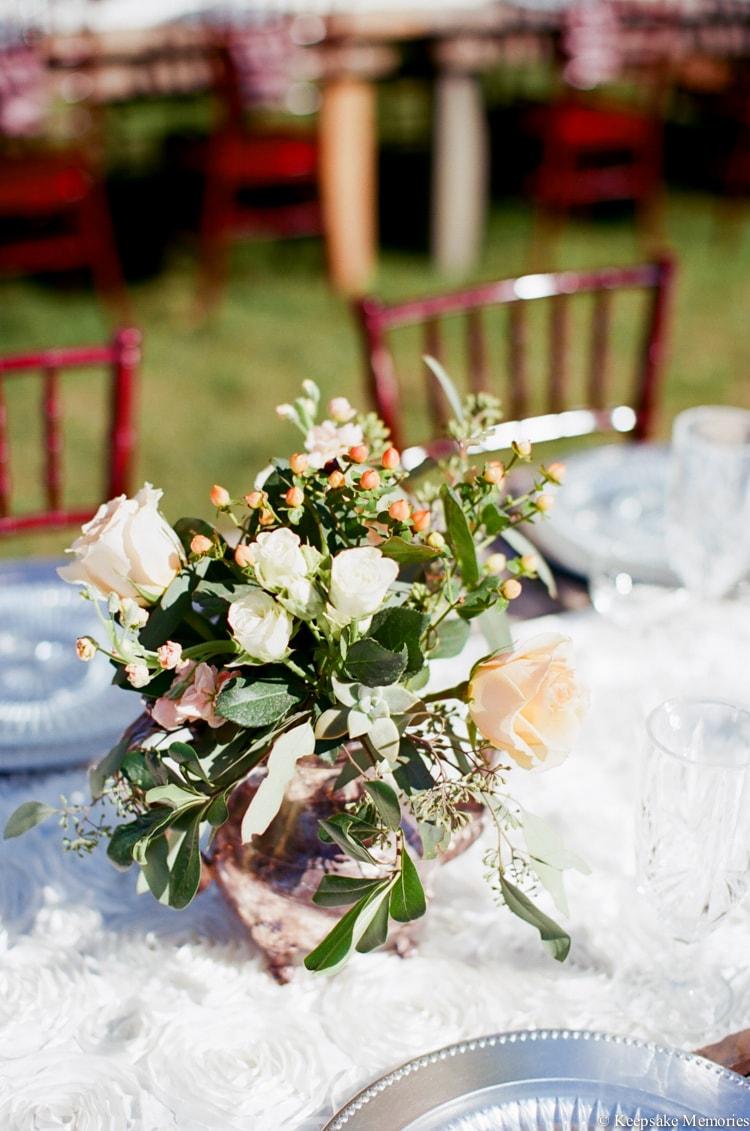 watson-house-emerald-isle-nc-wedding-photographer-28-min.jpg