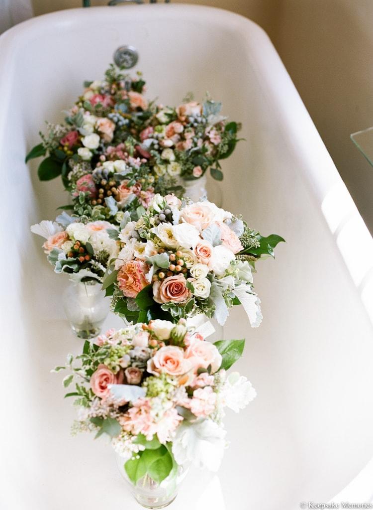 watson-house-emerald-isle-nc-wedding-photographer-3-min.jpg