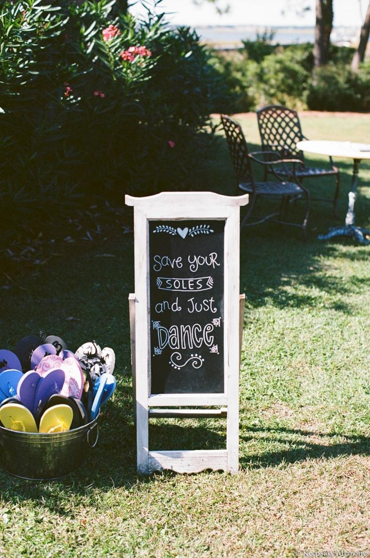 watson-house-emerald-isle-nc-wedding-photographer-32-min.jpg