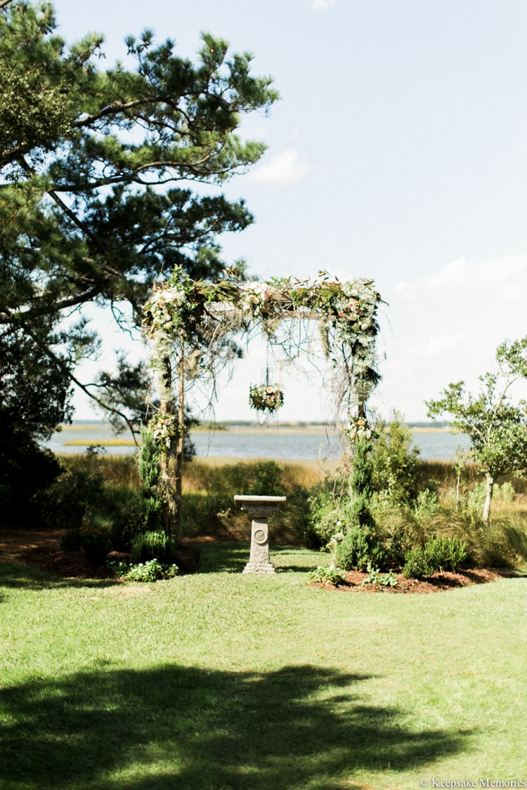 watson-house-emerald-isle-nc-wedding-photographer-33-min.jpg