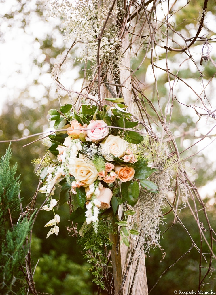watson-house-emerald-isle-nc-wedding-photographer-34-min.jpg