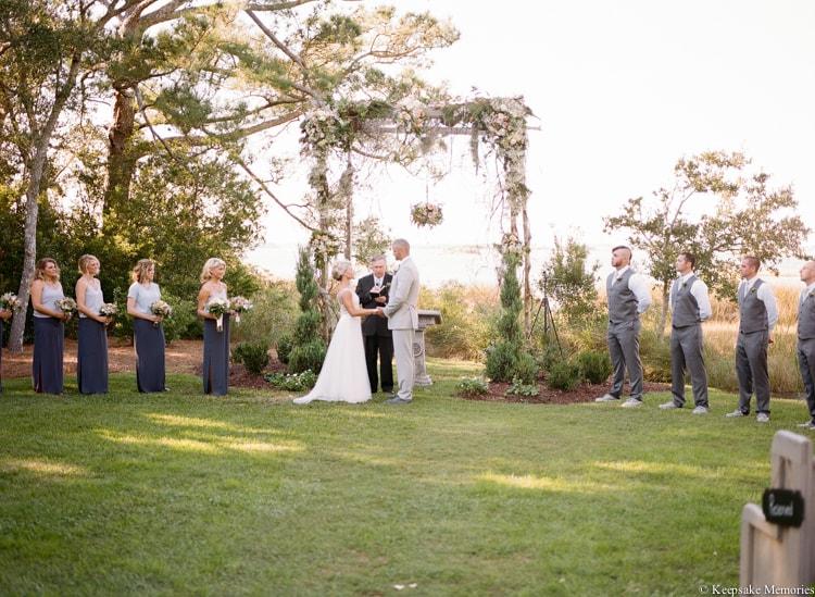 watson-house-emerald-isle-nc-wedding-photographer-38-min.jpg