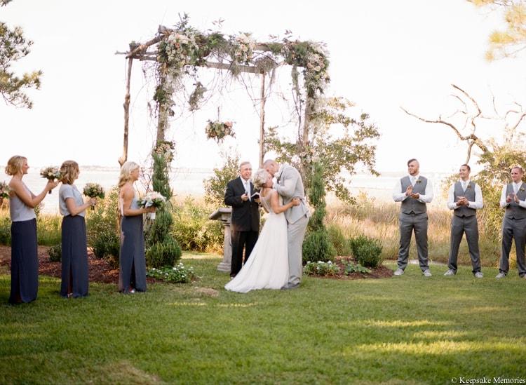 watson-house-emerald-isle-nc-wedding-photographer-39-min.jpg