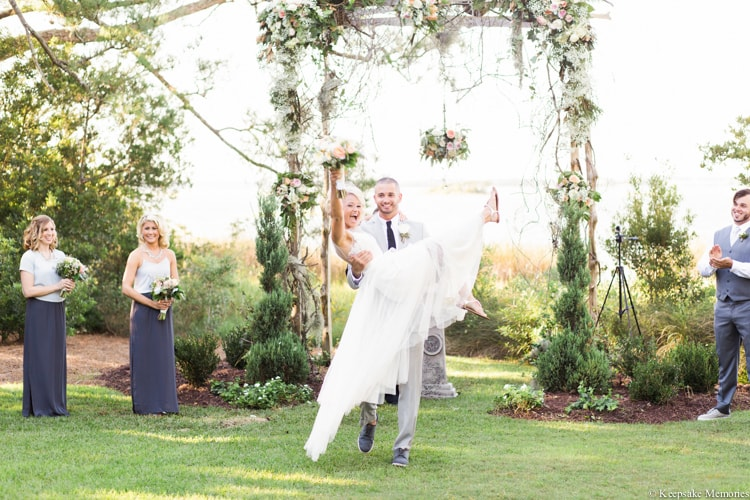 watson-house-emerald-isle-nc-wedding-photographer-40-min.jpg