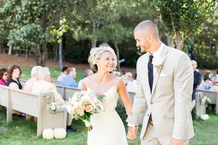 watson-house-emerald-isle-nc-wedding-photographer-41-min.jpg