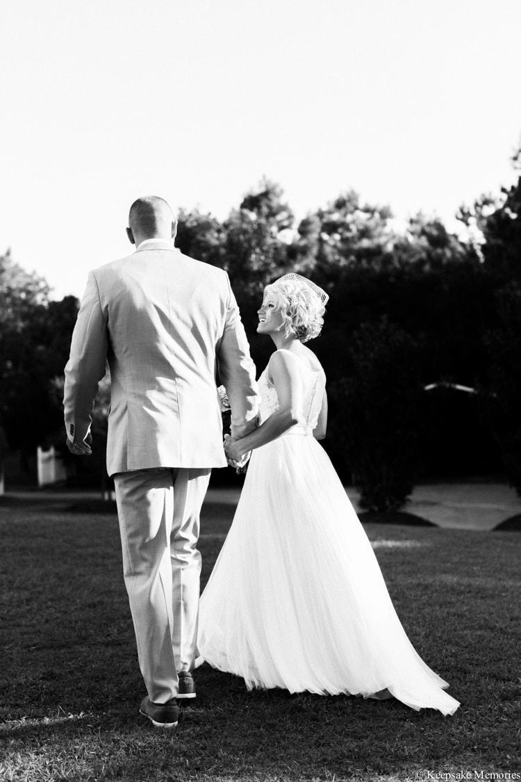 watson-house-emerald-isle-nc-wedding-photographer-42-min.jpg