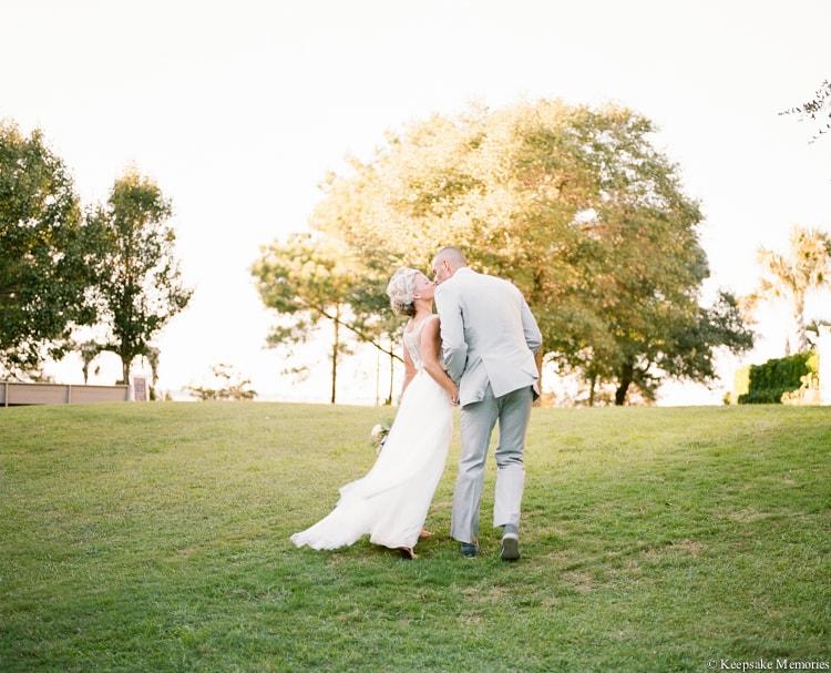 watson-house-emerald-isle-nc-wedding-photographer-43-min.jpg