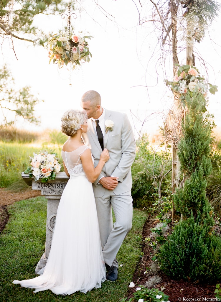 watson-house-emerald-isle-nc-wedding-photographer-44-min.jpg