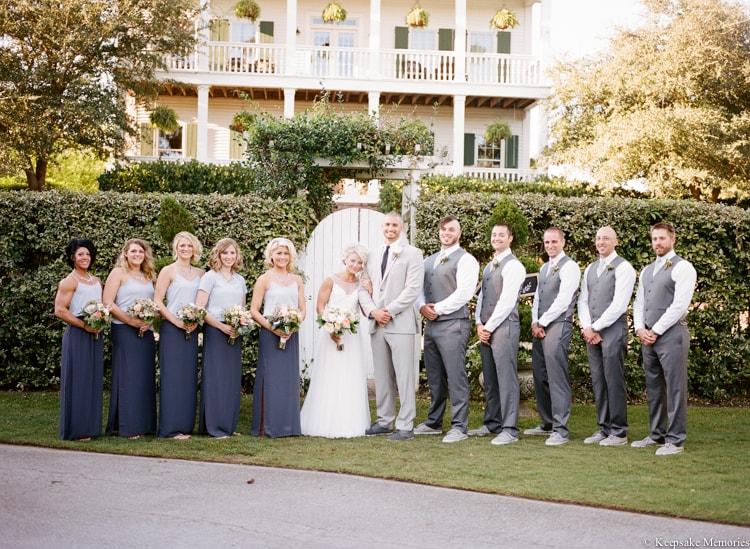 watson-house-emerald-isle-nc-wedding-photographer-45-min.jpg