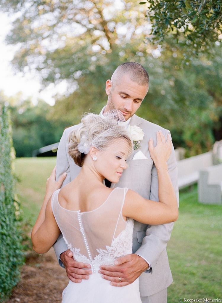 watson-house-emerald-isle-nc-wedding-photographer-48-min.jpg