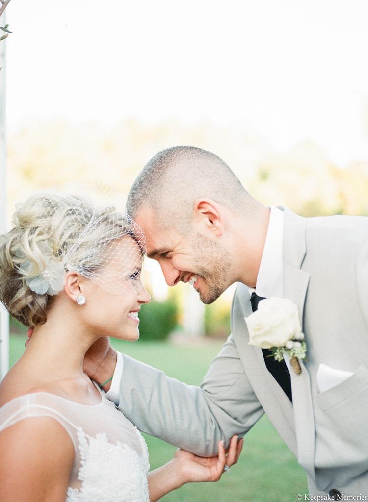 watson-house-emerald-isle-nc-wedding-photographer-50-min.jpg