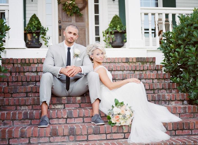 watson-house-emerald-isle-nc-wedding-photographer-51-min.jpg
