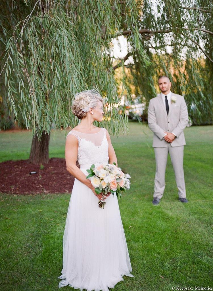 watson-house-emerald-isle-nc-wedding-photographer-52-min.jpg