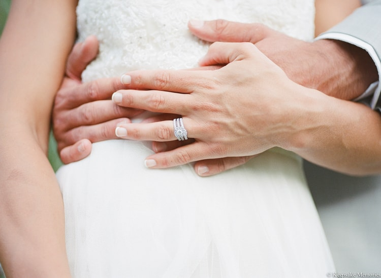 watson-house-emerald-isle-nc-wedding-photographer-53-min.jpg