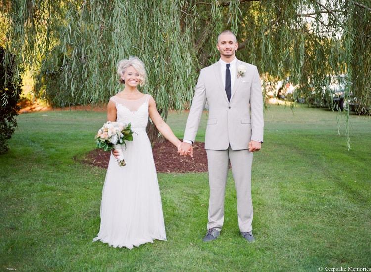 watson-house-emerald-isle-nc-wedding-photographer-54-min.jpg