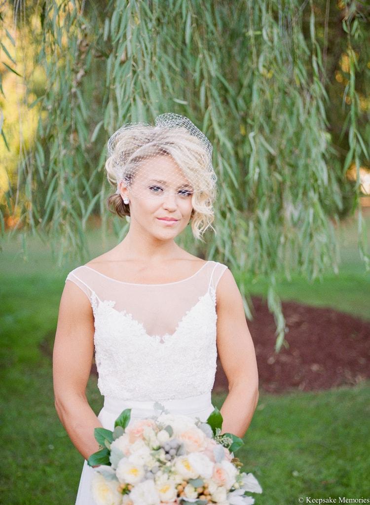 watson-house-emerald-isle-nc-wedding-photographer-56-min.jpg