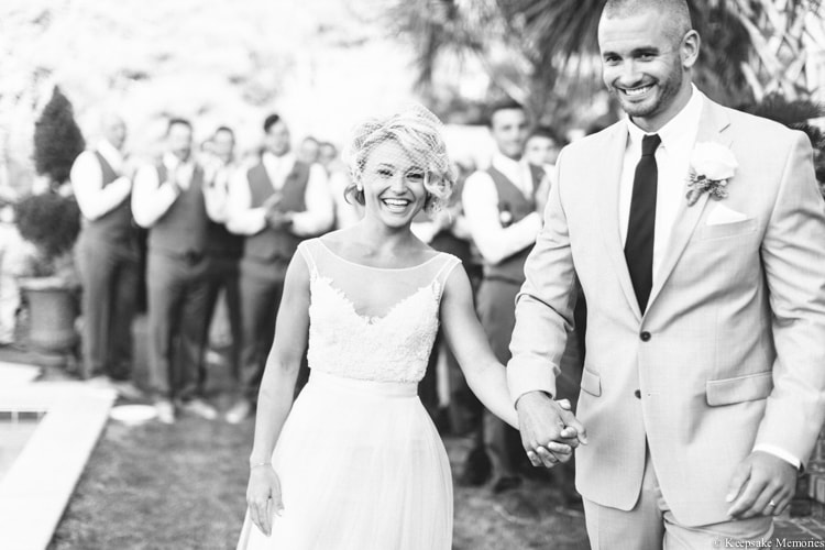 watson-house-emerald-isle-nc-wedding-photographer-59-min.jpg