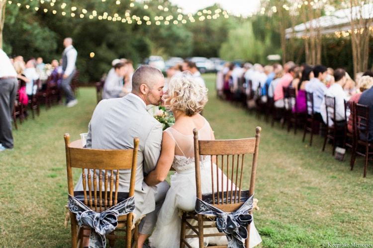 watson-house-emerald-isle-nc-wedding-photographer-61-min.jpg