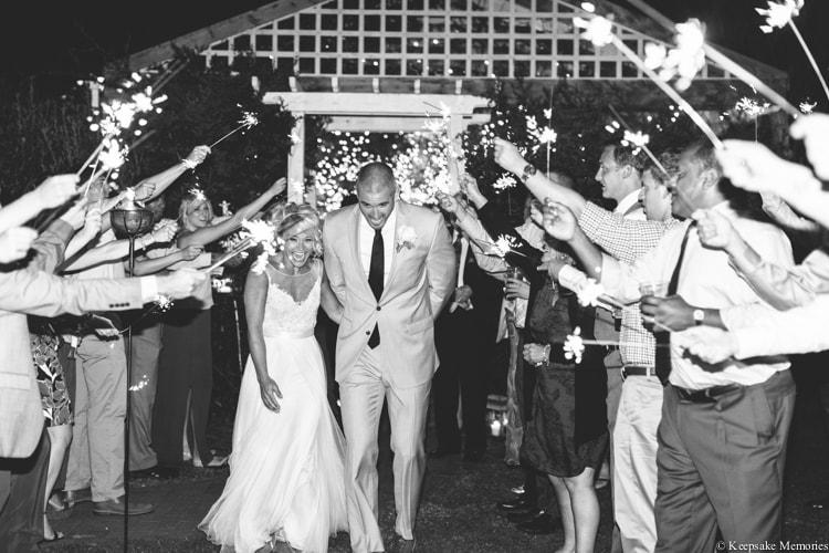 watson-house-emerald-isle-nc-wedding-photographer-63-min.jpg