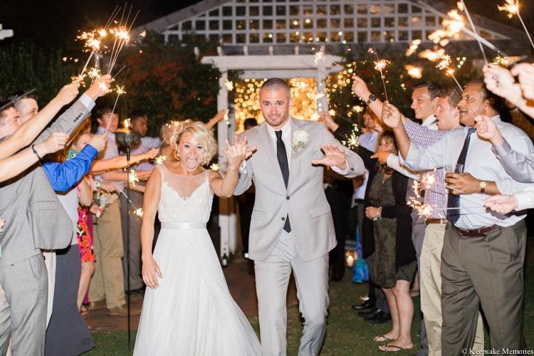 watson-house-emerald-isle-nc-wedding-photographer-64-min.jpg
