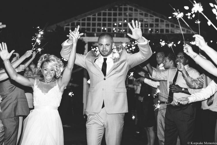 watson-house-emerald-isle-nc-wedding-photographer-65-min.jpg