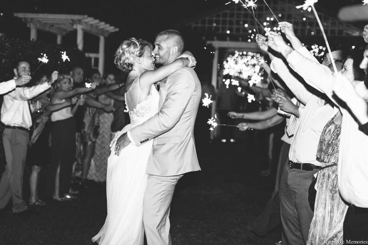 watson-house-emerald-isle-nc-wedding-photographer-66-min.jpg