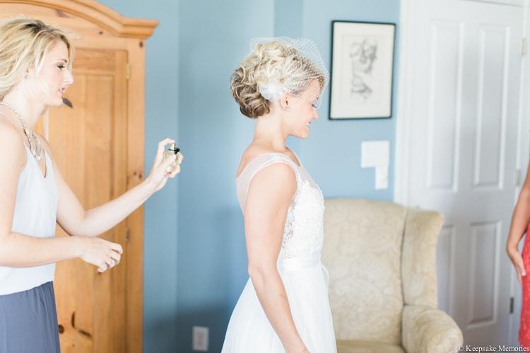 watson-house-emerald-isle-nc-wedding-photographer-7-min.jpg