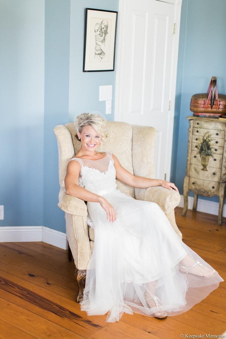 watson-house-emerald-isle-nc-wedding-photographer-8-min.jpg