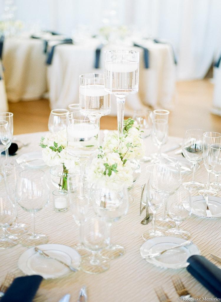 durham-nc-wedding-photographer-2-min.jpg