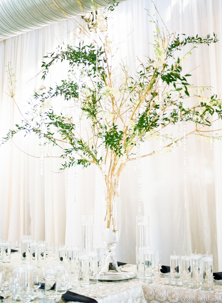 durham-north-carolina-wedding-photography-11-min.jpg