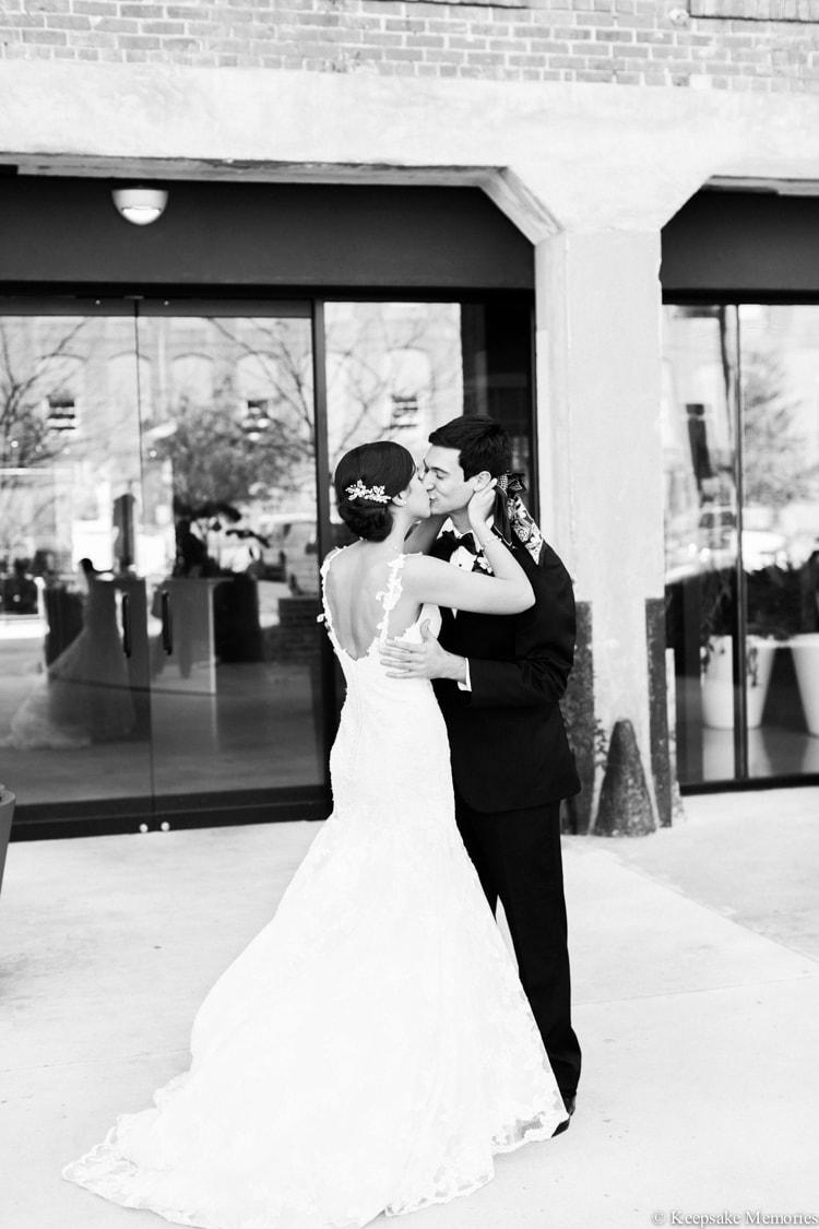 durham-north-carolina-wedding-photography-3-min.jpg